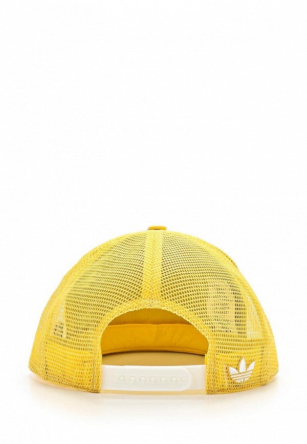 Бейсболка Adidas Originals (Адидас Ориджиналс) F77240: изображение 5