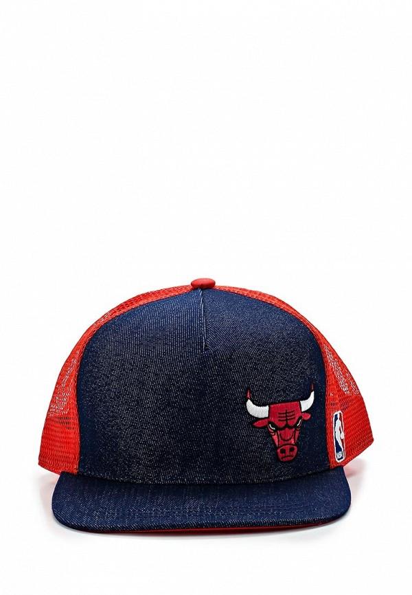 Бейсболка Adidas Originals (Адидас Ориджиналс) F77241: изображение 3