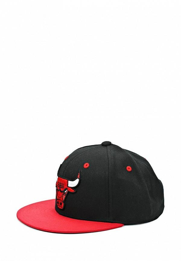 Бейсболка Adidas Originals (Адидас Ориджиналс) G84261: изображение 1