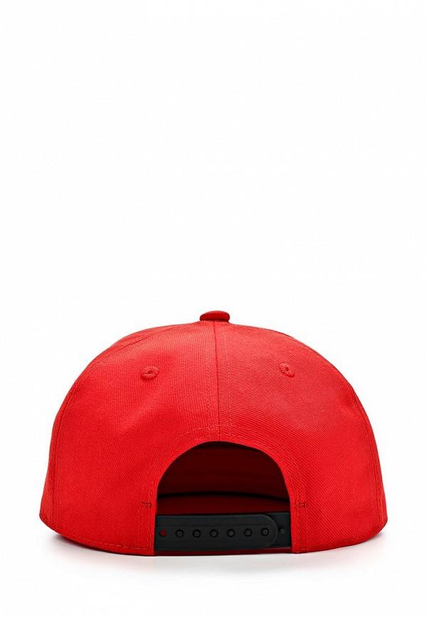 Бейсболка Adidas Originals (Адидас Ориджиналс) M30683: изображение 2