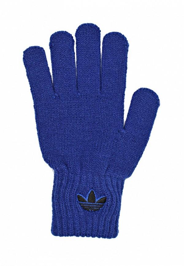 Шарф Adidas Originals (Адидас Ориджиналс) M30688: изображение 7