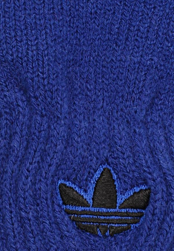 Шарф Adidas Originals (Адидас Ориджиналс) M30688: изображение 9