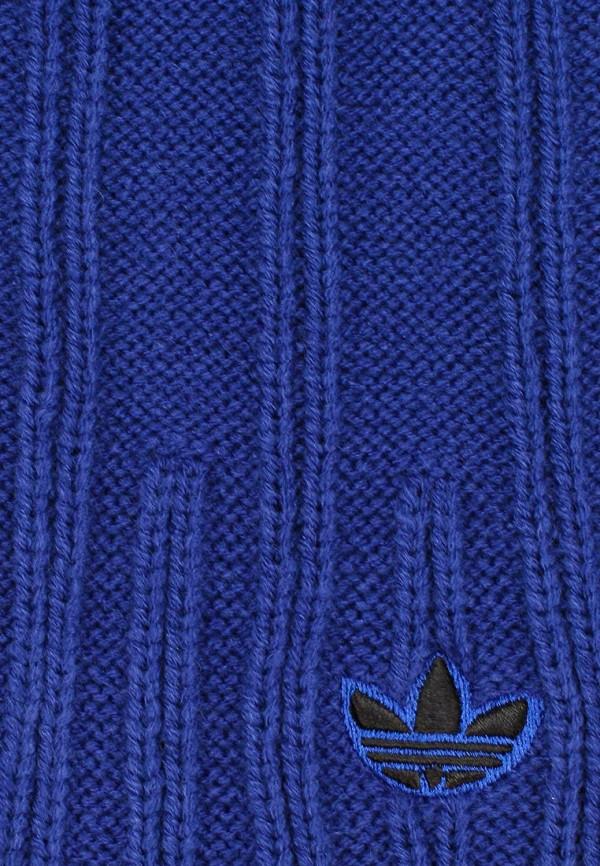 Шарф Adidas Originals (Адидас Ориджиналс) M30688: изображение 13