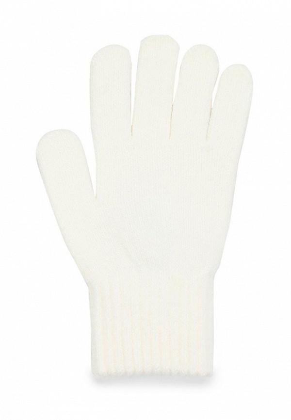 Женские перчатки Adidas Originals (Адидас Ориджиналс) M30689: изображение 5