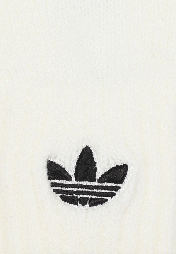 Женские перчатки Adidas Originals (Адидас Ориджиналс) M30689: изображение 9