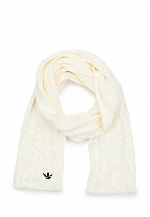Женские перчатки Adidas Originals (Адидас Ориджиналс) M30689: изображение 11