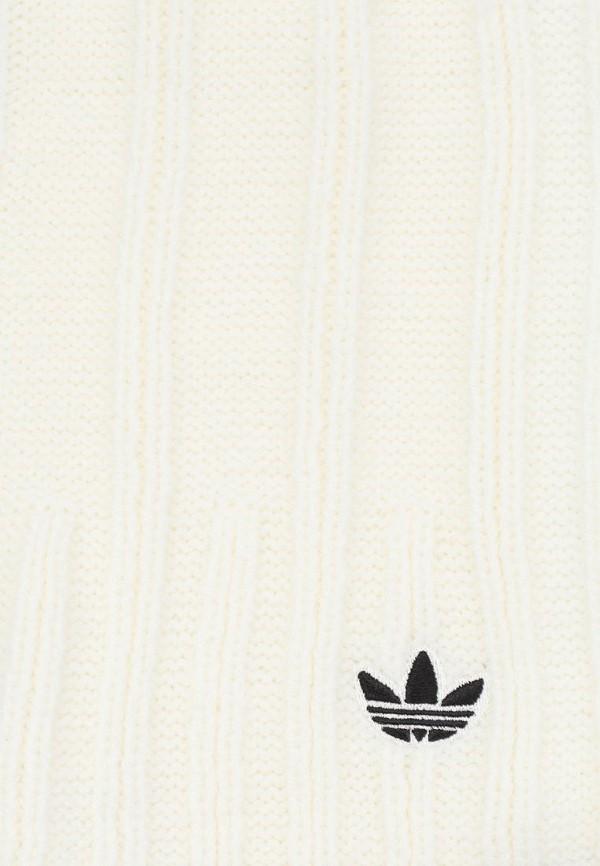 Женские перчатки Adidas Originals (Адидас Ориджиналс) M30689: изображение 13