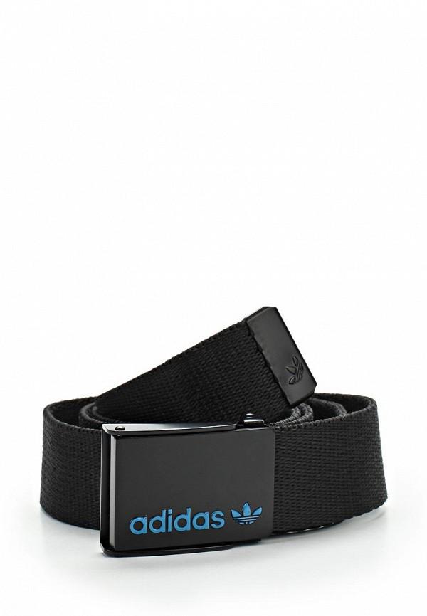 Ремень Adidas Originals (Адидас Ориджиналс) F79790: изображение 1