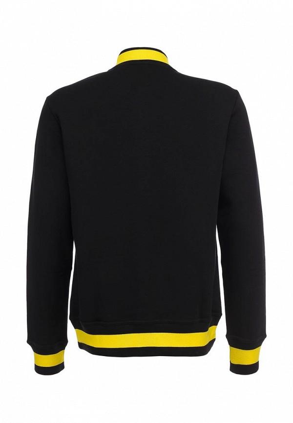 Куртка Adidas Originals (Адидас Ориджиналс) G92658: изображение 2