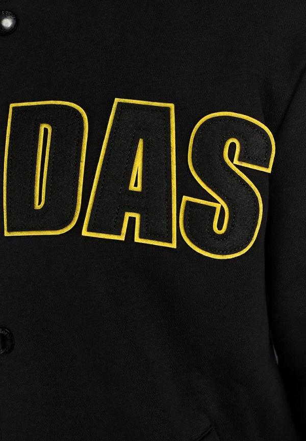 Куртка Adidas Originals (Адидас Ориджиналс) G92658: изображение 3