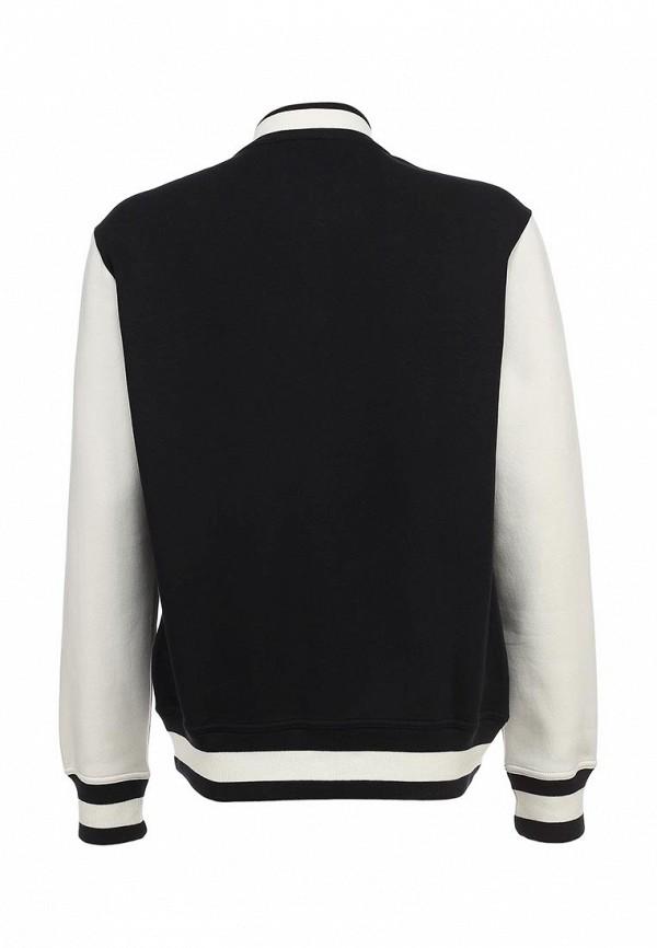 Куртка Adidas Originals (Адидас Ориджиналс) G92659: изображение 2