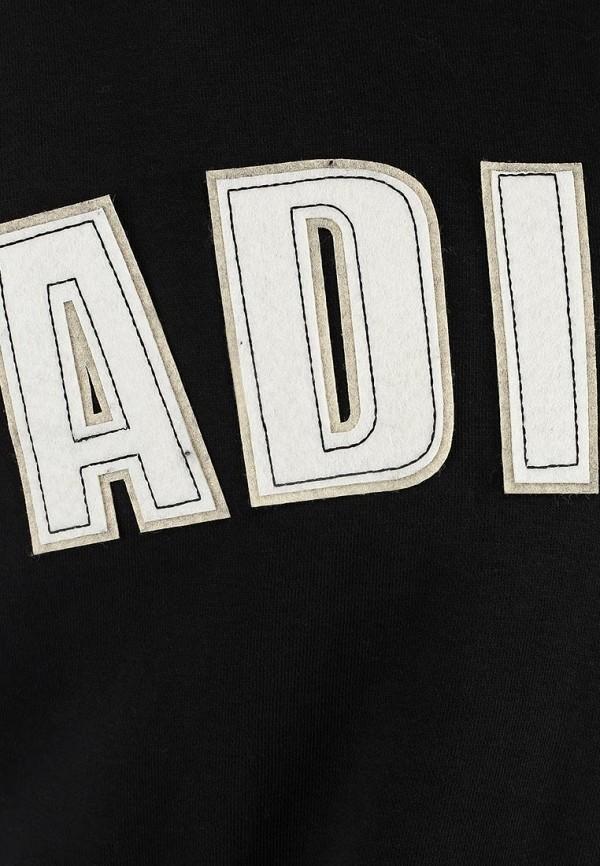 Куртка Adidas Originals (Адидас Ориджиналс) G92659: изображение 3