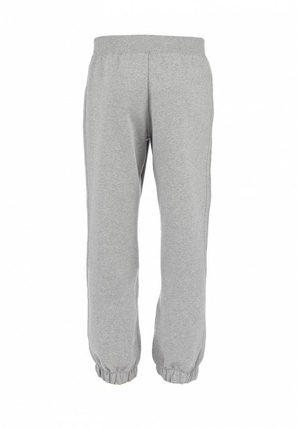 Мужские спортивные брюки Adidas Originals (Адидас Ориджиналс) X52496: изображение 2
