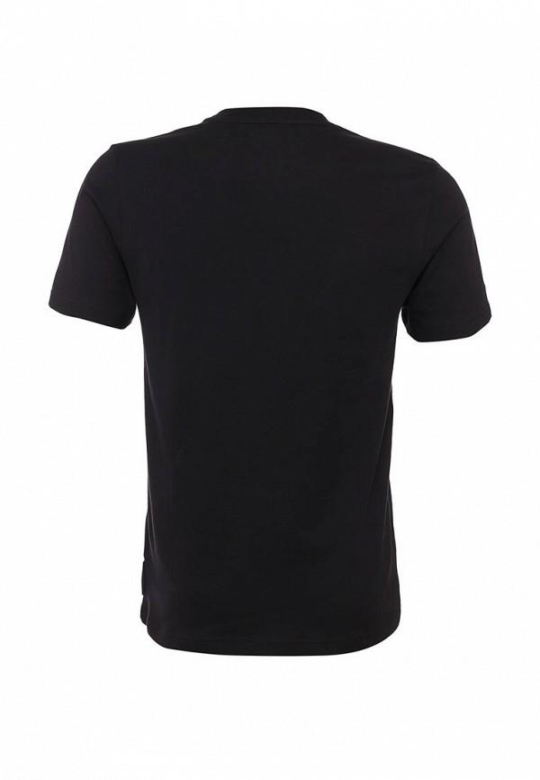 Спортивная футболка Adidas Originals (Адидас Ориджиналс) D89189: изображение 2