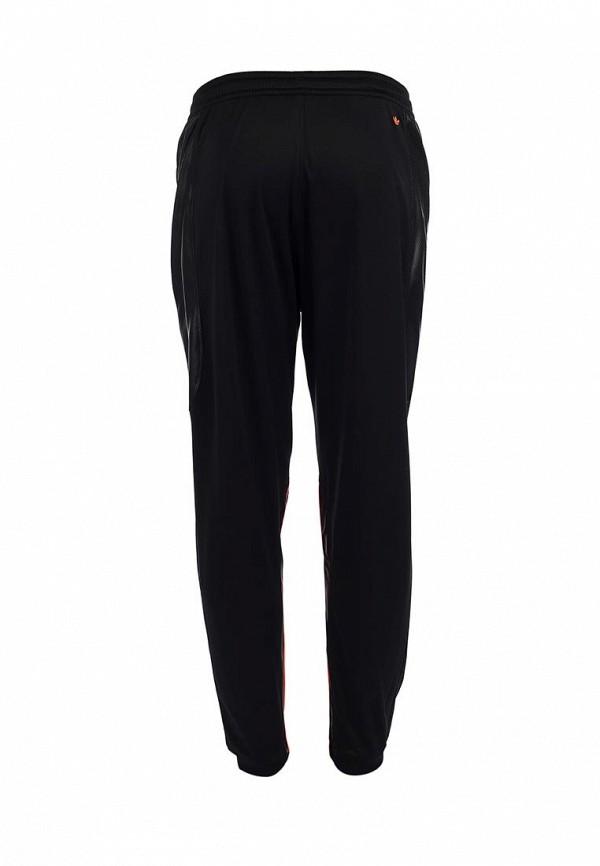 Мужские спортивные брюки Adidas Originals (Адидас Ориджиналс) F77023: изображение 4