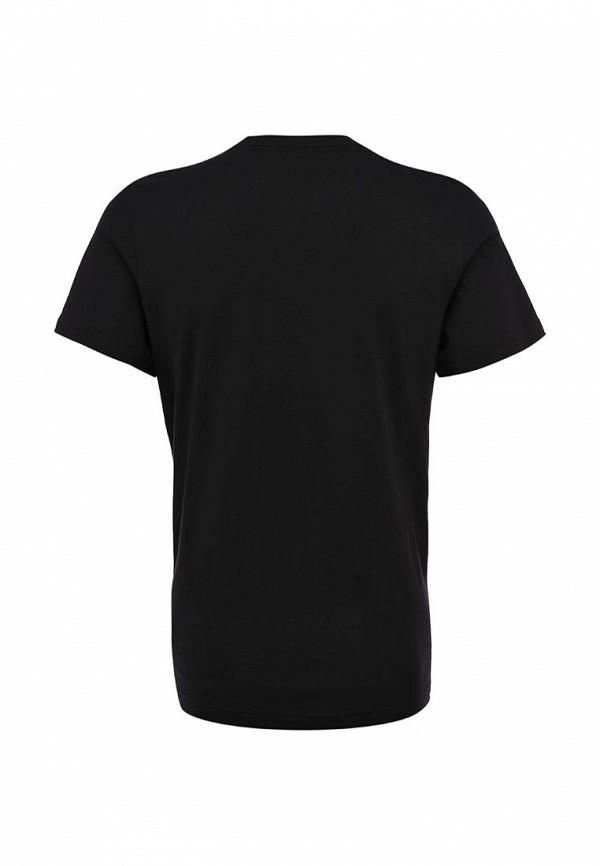 Спортивная футболка Adidas Originals (Адидас Ориджиналс) F78614: изображение 3