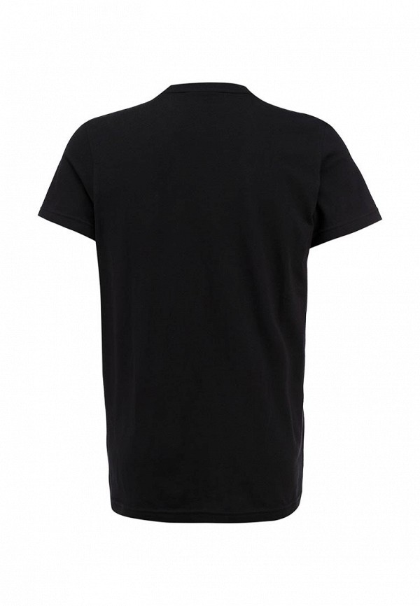 Спортивная футболка Adidas Originals (Адидас Ориджиналс) F78626: изображение 2