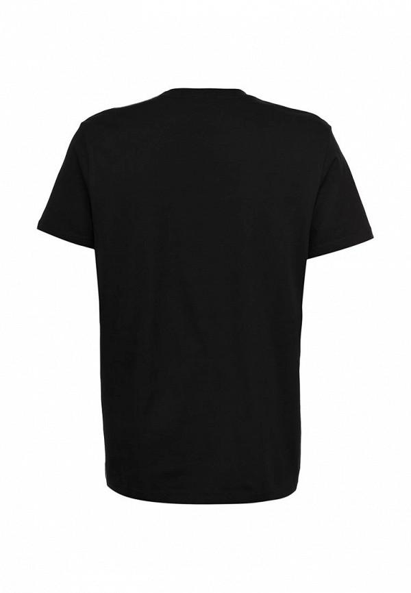 Спортивная футболка Adidas Originals (Адидас Ориджиналс) G92631: изображение 2