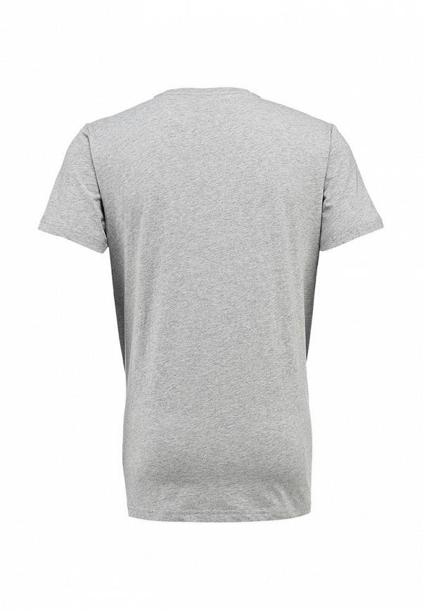 Спортивная футболка Adidas Originals (Адидас Ориджиналс) G86493: изображение 4
