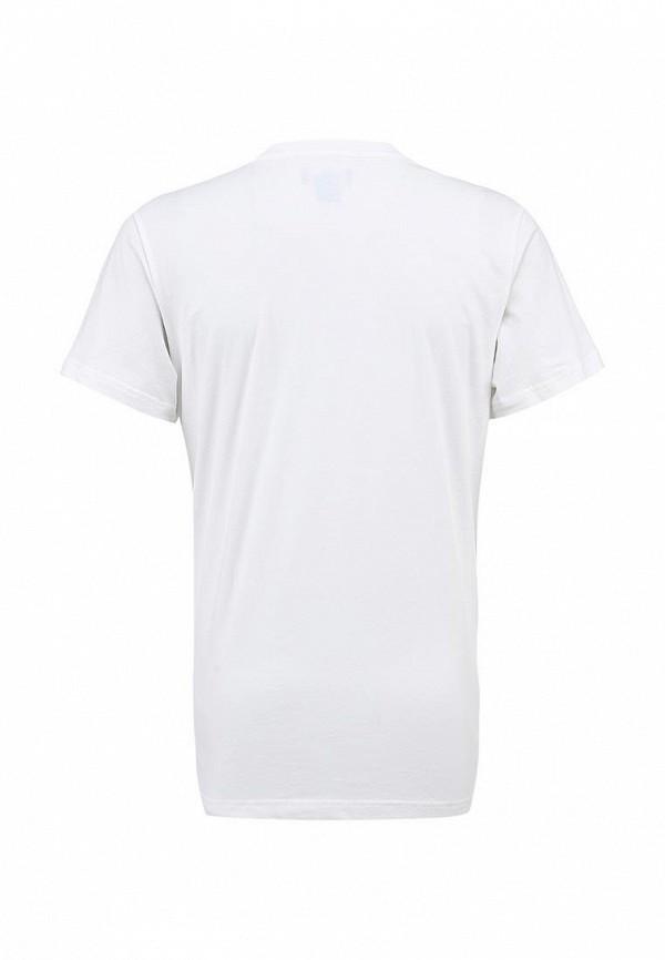 Спортивная футболка Adidas Originals (Адидас Ориджиналс) G86575: изображение 2