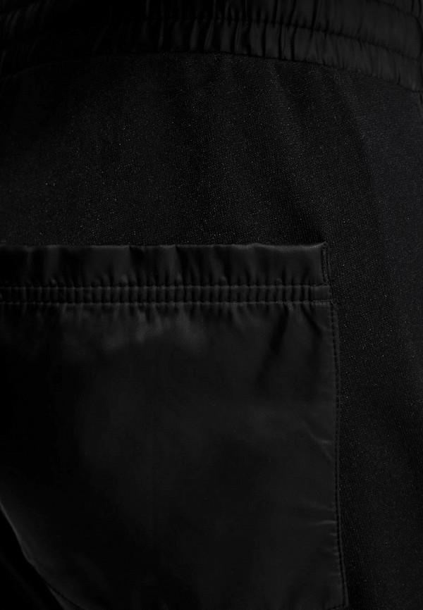 Мужские спортивные брюки Adidas Originals (Адидас Ориджиналс) M30181: изображение 5