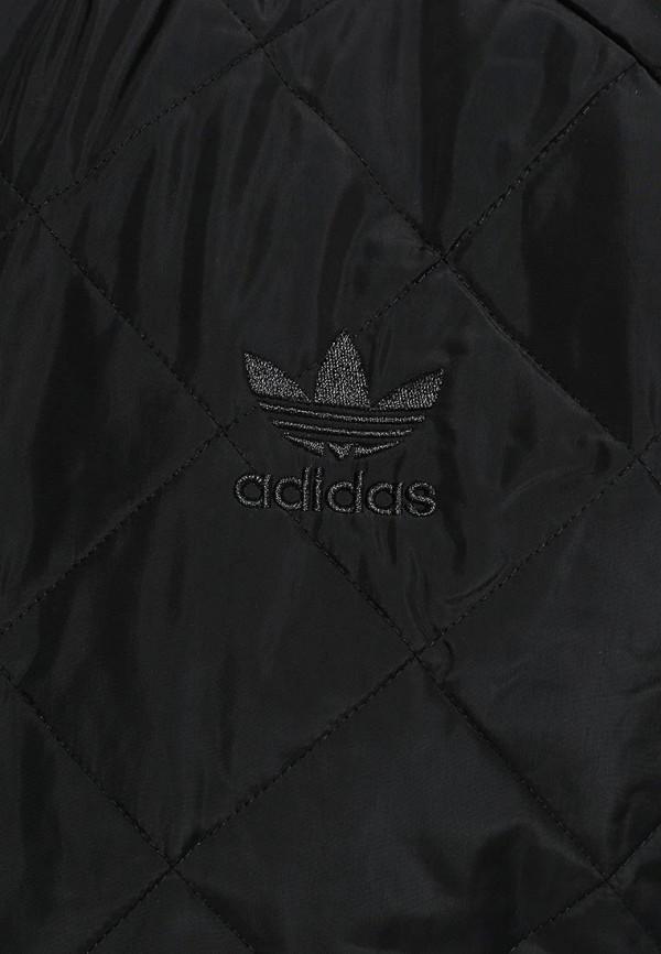 Куртка Adidas Originals (Адидас Ориджиналс) M69537: изображение 5