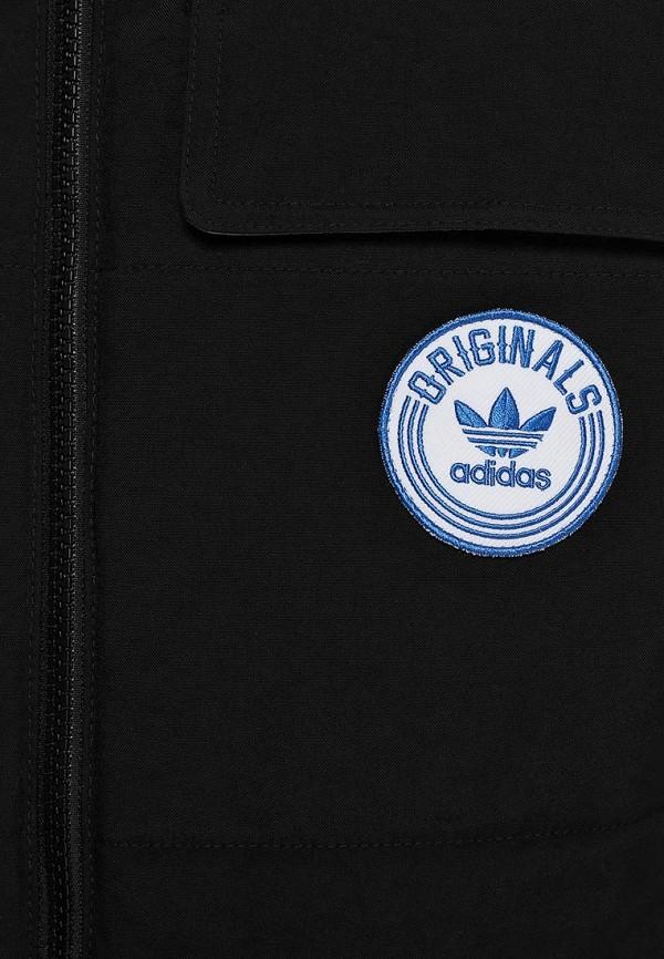 Жилет Adidas Originals (Адидас Ориджиналс) M69863: изображение 4