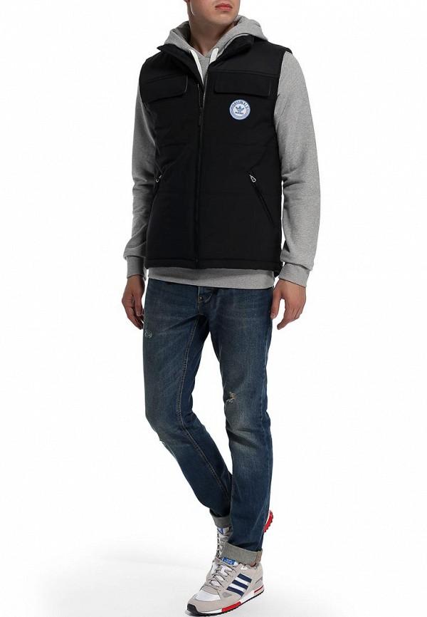 Жилет Adidas Originals (Адидас Ориджиналс) M69863: изображение 6