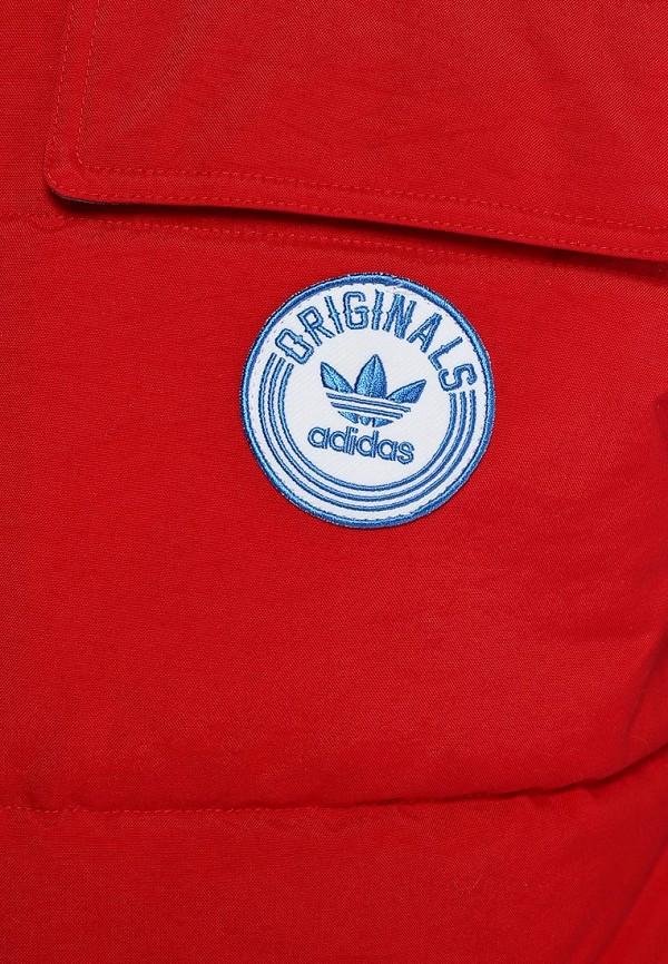 Жилет Adidas Originals (Адидас Ориджиналс) M69864: изображение 5