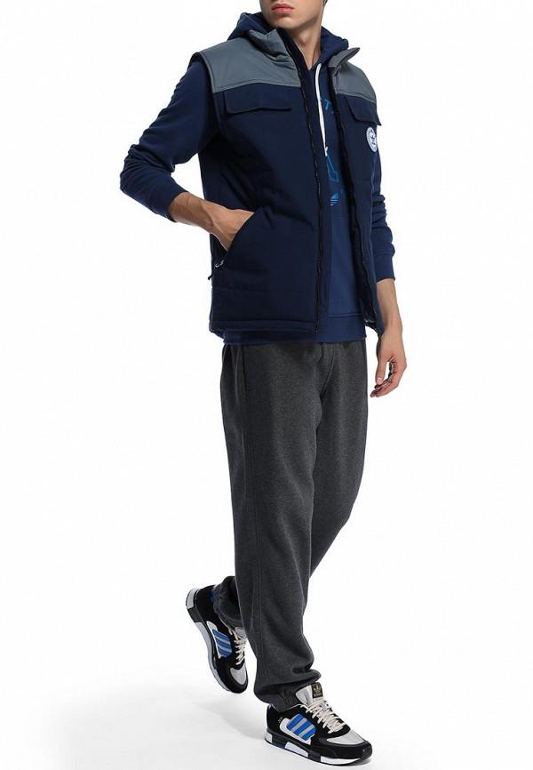Жилет Adidas Originals (Адидас Ориджиналс) M69865: изображение 6