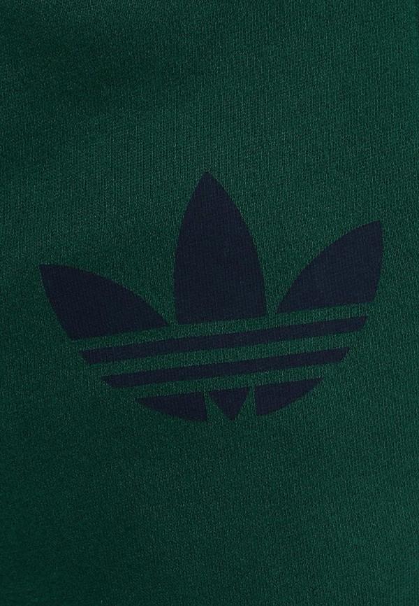 Мужские спортивные брюки Adidas Originals (Адидас Ориджиналс) M69900: изображение 5