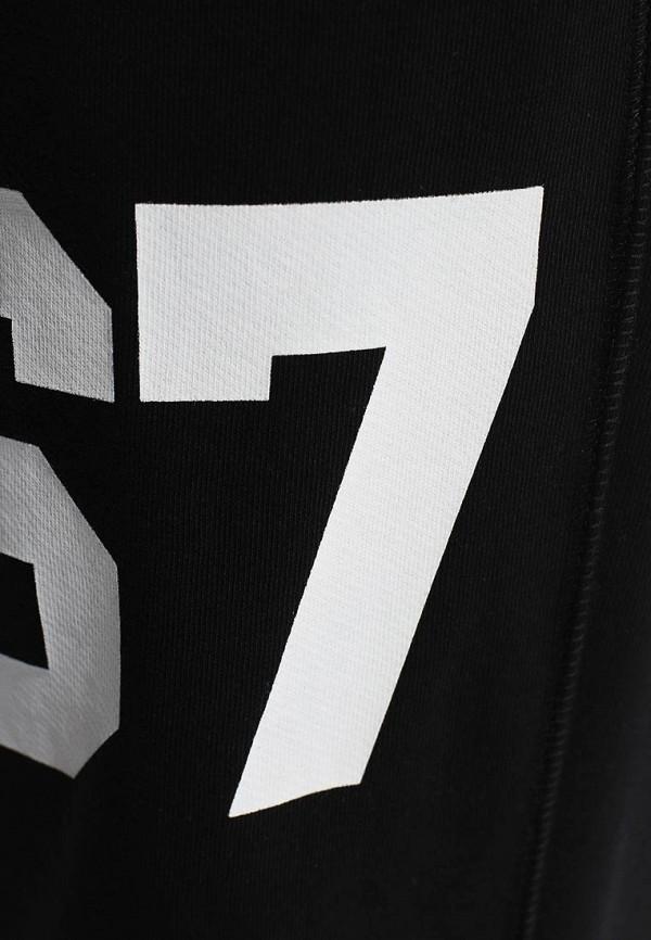 Мужские спортивные брюки Adidas Originals (Адидас Ориджиналс) S08241: изображение 4