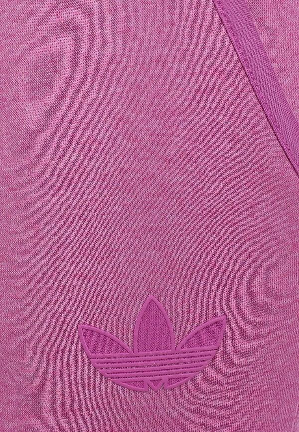 Женские спортивные брюки Adidas Originals (Адидас Ориджиналс) F77894: изображение 3