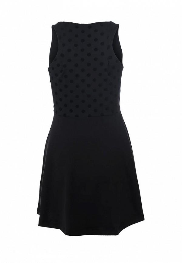 Повседневное платье Adidas Originals (Адидас Ориджиналс) F78257: изображение 3