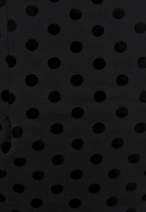 Повседневное платье Adidas Originals (Адидас Ориджиналс) F78257: изображение 5