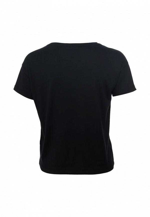 Спортивная футболка Adidas Originals (Адидас Ориджиналс) F78349: изображение 2