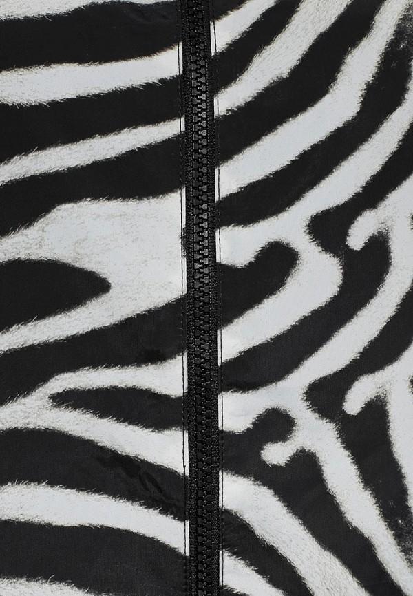 Ветровка Adidas Originals (Адидас Ориджиналс) M30310: изображение 5