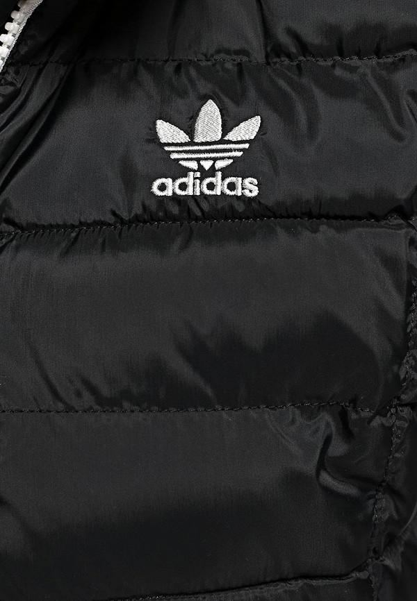 Жилет Adidas Originals (Адидас Ориджиналс) M30399: изображение 5