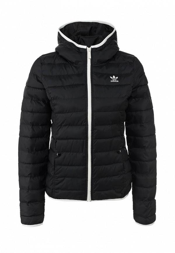 Куртка Adidas Originals (Адидас Ориджиналс) M30410: изображение 2