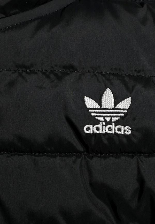 Куртка Adidas Originals (Адидас Ориджиналс) M30410: изображение 5