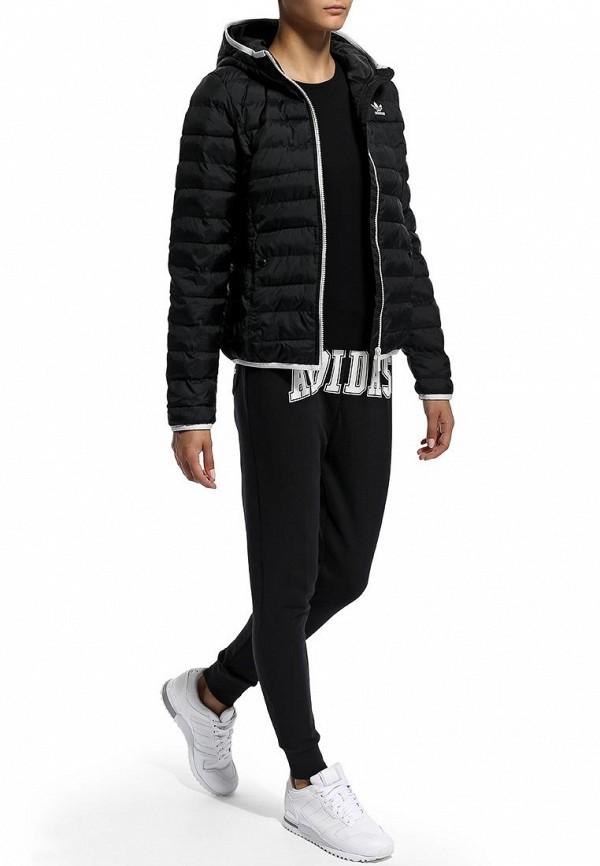Куртка Adidas Originals (Адидас Ориджиналс) M30410: изображение 7