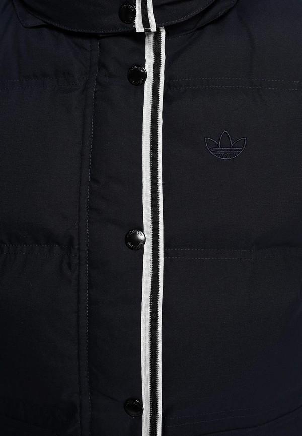 Жилет Adidas Originals (Адидас Ориджиналс) M30416: изображение 4
