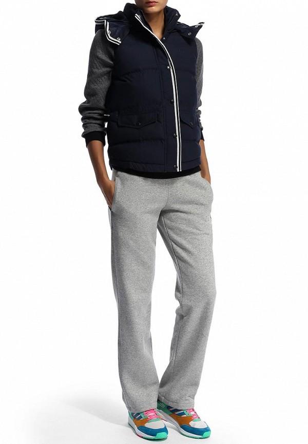 Жилет Adidas Originals (Адидас Ориджиналс) M30416: изображение 6