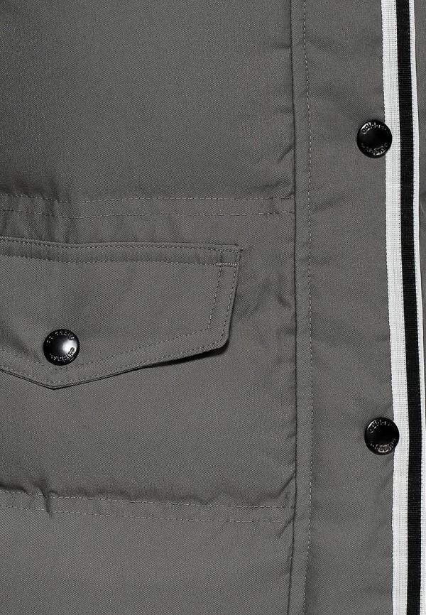 Жилет Adidas Originals (Адидас Ориджиналс) M30417: изображение 4