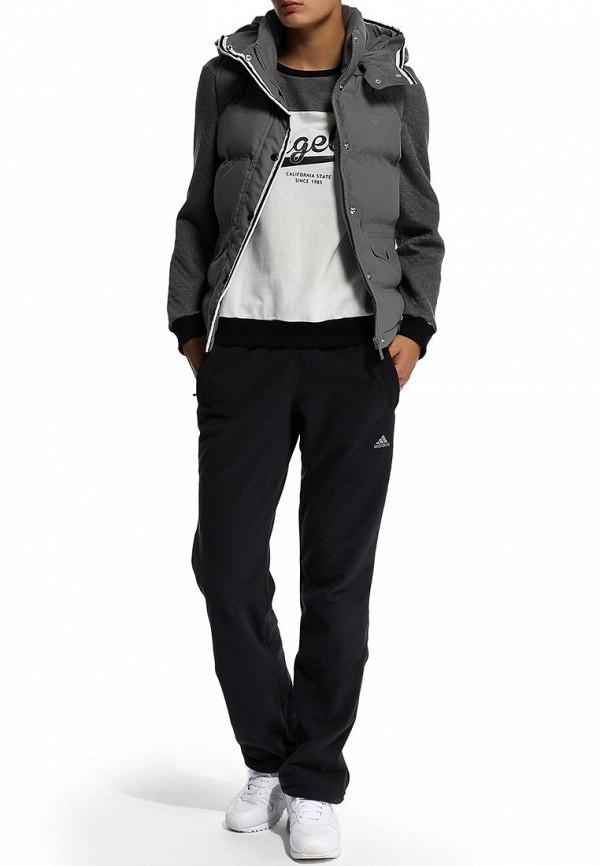 Жилет Adidas Originals (Адидас Ориджиналс) M30417: изображение 6