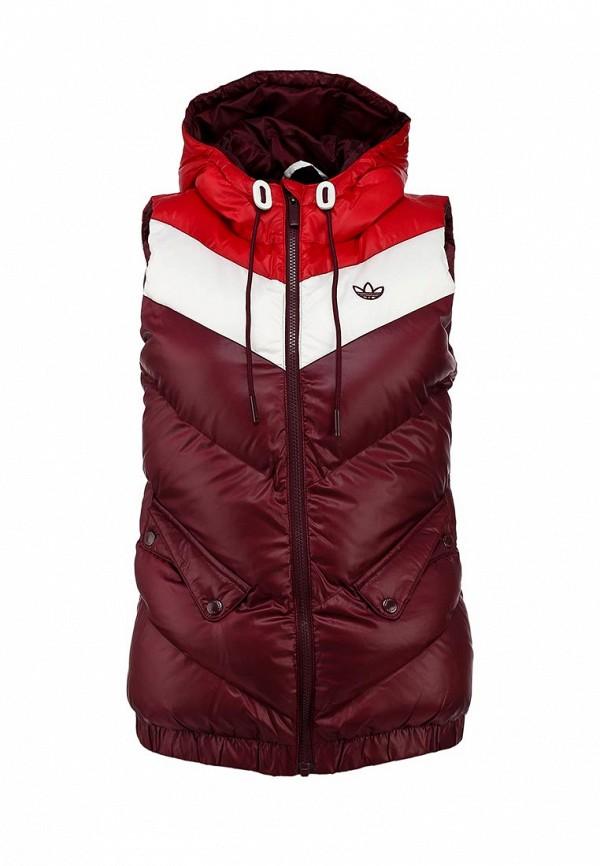 Жилет Adidas Originals (Адидас Ориджиналс) M30510: изображение 4