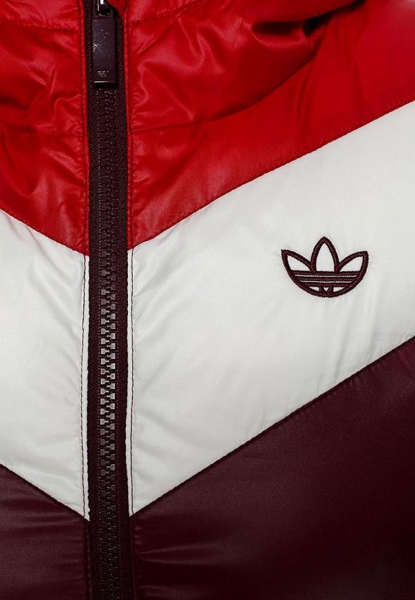 Жилет Adidas Originals (Адидас Ориджиналс) M30510: изображение 5