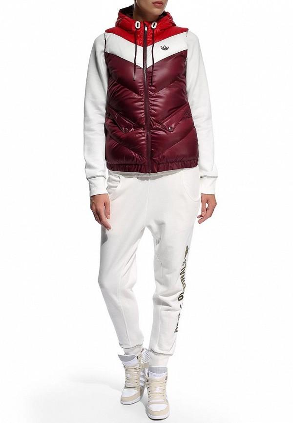 Жилет Adidas Originals (Адидас Ориджиналс) M30510: изображение 6