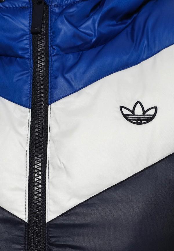 Жилет Adidas Originals (Адидас Ориджиналс) M30518: изображение 2