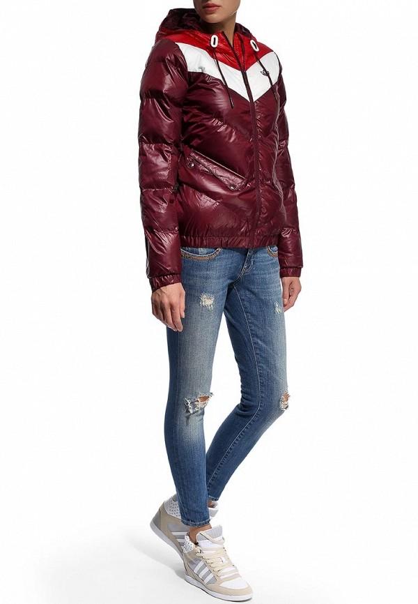 Куртка Adidas Originals (Адидас Ориджиналс) M30528: изображение 6